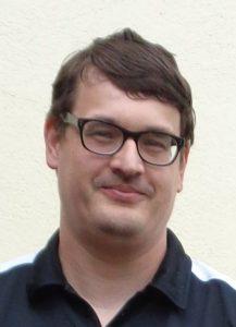 Mag. Dr. Andreas Filipancic
