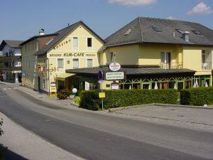 Kurcafe Kotzian 2005