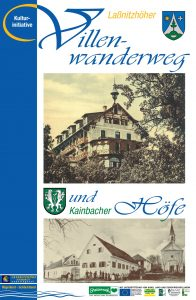 villenwanderweg_folder_2015_screen-titel-001