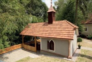 Botenhofkapelle