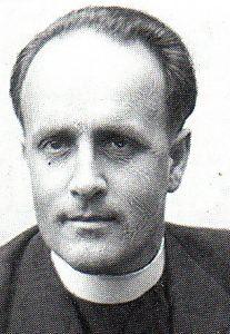 Vinzenz Papadi