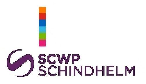SCWP Schindhelm
