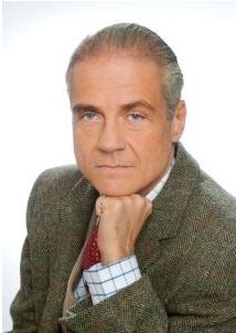 Arno Georg Kerschbaumer