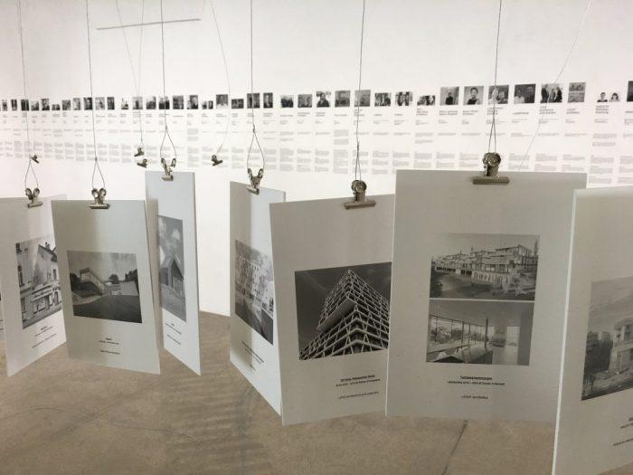 YOSTAR-Ausstellung in Graz
